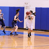 KAITLYNNE BASKETBALL SENIOR YEAR VS PORTLAND AND NOYS REYNOLDS 420