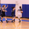 KAITLYNNE BASKETBALL SENIOR YEAR VS PORTLAND AND NOYS REYNOLDS 422