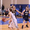 KAITLYNNE BASKETBALL SENIOR YEAR VS PORTLAND AND NOYS REYNOLDS 414