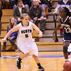 KAITLYNNE BASKETBALL SENIOR YEAR VS PORTLAND AND NOYS REYNOLDS 375