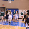 KAITLYNNE BASKETBALL SENIOR YEAR VS PORTLAND AND NOYS REYNOLDS 311