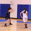 KAITLYNNE BASKETBALL SENIOR YEAR VS PORTLAND AND NOYS REYNOLDS 417