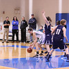KAITLYNNE BASKETBALL SENIOR YEAR VS PORTLAND AND NOYS REYNOLDS 376