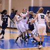 KAITLYNNE BASKETBALL SENIOR YEAR VS PORTLAND AND NOYS REYNOLDS 182