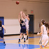KAITLYNNE BASKETBALL SENIOR YEAR VS PORTLAND AND NOYS REYNOLDS 255