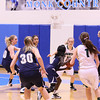 KAITLYNNE BASKETBALL SENIOR YEAR VS PORTLAND AND NOYS REYNOLDS 296