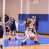 KAITLYNNE BASKETBALL SENIOR YEAR VS PORTLAND AND NOYS REYNOLDS 437