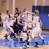 KAITLYNNE BASKETBALL SENIOR YEAR VS PORTLAND AND NOYS REYNOLDS 180