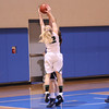 KAITLYNNE BASKETBALL SENIOR YEAR VS PORTLAND AND NOYS REYNOLDS 189