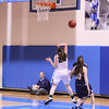 KAITLYNNE BASKETBALL SENIOR YEAR VS PORTLAND AND NOYS REYNOLDS 343