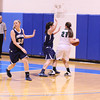 KAITLYNNE BASKETBALL SENIOR YEAR VS PORTLAND AND NOYS REYNOLDS 423