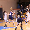 KAITLYNNE BASKETBALL SENIOR YEAR VS PORTLAND AND NOYS REYNOLDS 307