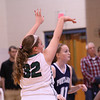 KAITLYNNE BASKETBALL SENIOR YEAR VS PORTLAND AND NOYS REYNOLDS 395