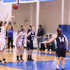 KAITLYNNE BASKETBALL SENIOR YEAR VS PORTLAND AND NOYS REYNOLDS 332