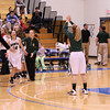 KAITLYNNE BASKETBALL SENIOR YEAR VS PORTLAND AND NOYS REYNOLDS 019