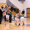 KAITLYNNE BASKETBALL SENIOR YEAR VS PORTLAND AND NOYS REYNOLDS 012