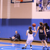 KAITLYNNE BASKETBALL SENIOR YEAR VS PORTLAND AND NOYS REYNOLDS 344