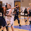 KAITLYNNE BASKETBALL SENIOR YEAR VS PORTLAND AND NOYS REYNOLDS 176