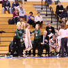 KAITLYNNE BASKETBALL SENIOR YEAR VS PORTLAND AND NOYS REYNOLDS 192