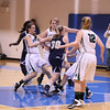 KAITLYNNE BASKETBALL SENIOR YEAR VS PORTLAND AND NOYS REYNOLDS 181