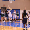 KAITLYNNE BASKETBALL SENIOR YEAR VS PORTLAND AND NOYS REYNOLDS 312