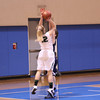 KAITLYNNE BASKETBALL SENIOR YEAR VS PORTLAND AND NOYS REYNOLDS 188