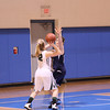 KAITLYNNE BASKETBALL SENIOR YEAR VS PORTLAND AND NOYS REYNOLDS 187