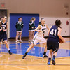 KAITLYNNE BASKETBALL SENIOR YEAR VS PORTLAND AND NOYS REYNOLDS 427