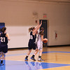 KAITLYNNE BASKETBALL SENIOR YEAR VS PORTLAND AND NOYS REYNOLDS 253