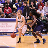 KAITLYNNE BASKETBALL SENIOR YEAR VS PORTLAND AND NOYS REYNOLDS 352