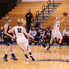 KAITLYNNE BASKETBALL SENIOR YEAR VS PORTLAND AND NOYS REYNOLDS 173