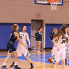 KAITLYNNE BASKETBALL SENIOR YEAR VS PORTLAND AND NOYS REYNOLDS 381