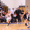 KAITLYNNE BASKETBALL SENIOR YEAR VS PORTLAND AND NOYS REYNOLDS 274