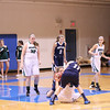 KAITLYNNE BASKETBALL SENIOR YEAR VS PORTLAND AND NOYS REYNOLDS 450