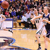 KAITLYNNE BASKETBALL SENIOR YEAR VS PORTLAND AND NOYS REYNOLDS 426
