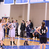 KAITLYNNE BASKETBALL SENIOR YEAR VS PORTLAND AND NOYS REYNOLDS 329