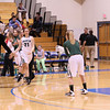 KAITLYNNE BASKETBALL SENIOR YEAR VS PORTLAND AND NOYS REYNOLDS 014