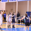 KAITLYNNE BASKETBALL SENIOR YEAR VS PORTLAND AND NOYS REYNOLDS 333