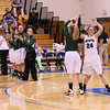 KAITLYNNE BASKETBALL SENIOR YEAR VS PORTLAND AND NOYS REYNOLDS 024