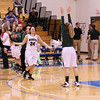 KAITLYNNE BASKETBALL SENIOR YEAR VS PORTLAND AND NOYS REYNOLDS 020