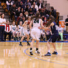 KAITLYNNE BASKETBALL SENIOR YEAR VS PORTLAND AND NOYS REYNOLDS 407