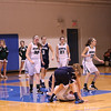 KAITLYNNE BASKETBALL SENIOR YEAR VS PORTLAND AND NOYS REYNOLDS 449