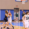 KAITLYNNE BASKETBALL SENIOR YEAR VS PORTLAND AND NOYS REYNOLDS 380
