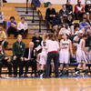 KAITLYNNE BASKETBALL SENIOR YEAR VS PORTLAND AND NOYS REYNOLDS 194