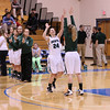 KAITLYNNE BASKETBALL SENIOR YEAR VS PORTLAND AND NOYS REYNOLDS 021