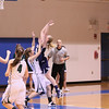KAITLYNNE BASKETBALL SENIOR YEAR VS PORTLAND AND NOYS REYNOLDS 270