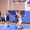 KAITLYNNE BASKETBALL SENIOR YEAR VS PORTLAND AND NOYS REYNOLDS 439