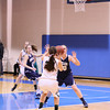 KAITLYNNE BASKETBALL SENIOR YEAR VS PORTLAND AND NOYS REYNOLDS 302