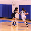 KAITLYNNE BASKETBALL SENIOR YEAR VS PORTLAND AND NOYS REYNOLDS 418