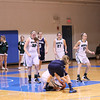 KAITLYNNE BASKETBALL SENIOR YEAR VS PORTLAND AND NOYS REYNOLDS 448